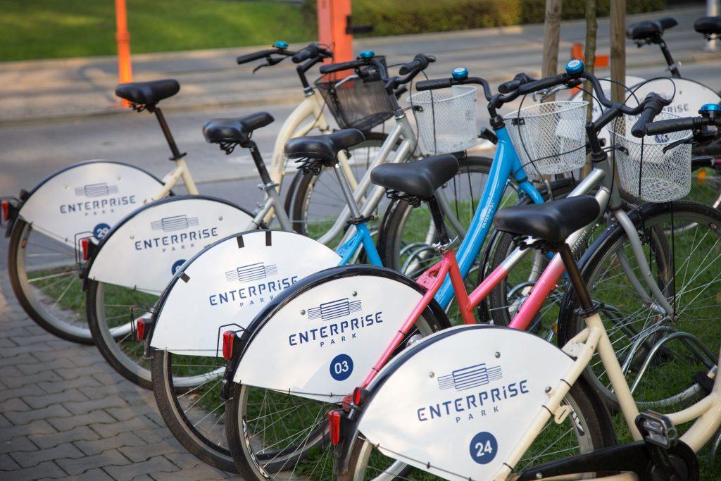 fot. Enterprise Park