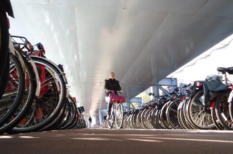 bikespot